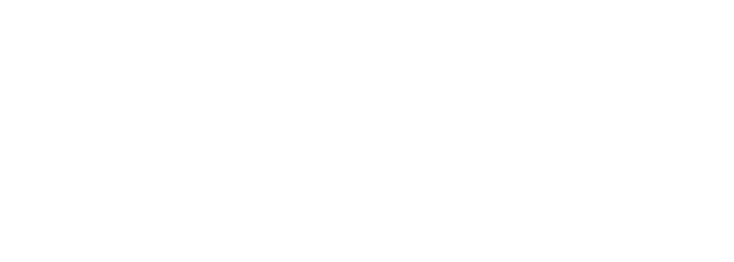 About Myriam